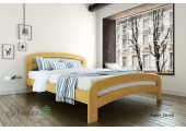 "Small Double Size Bed Frame ""F11"" UK Size"