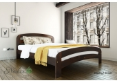 "Double Size Bed Frame ""F11"" UK Size"