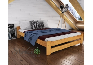 Double Bed Frame UK Size - ''F3''