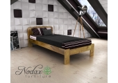 Single Bed Frame EU Size - ''F4''