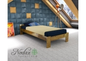 Single  Bed Frame UK Size - ''F5''
