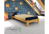 Single Bed Frame EU Size - ''F5''