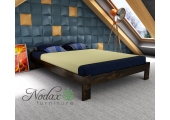 Small Double Size  Bed Frame EU Size - ''F5''