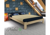 "Double Size  Bed Frame ""F5"" UK Size"