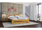 F7 RANGE Bed Frame, Bedside Units, Underbed Storage Drawer