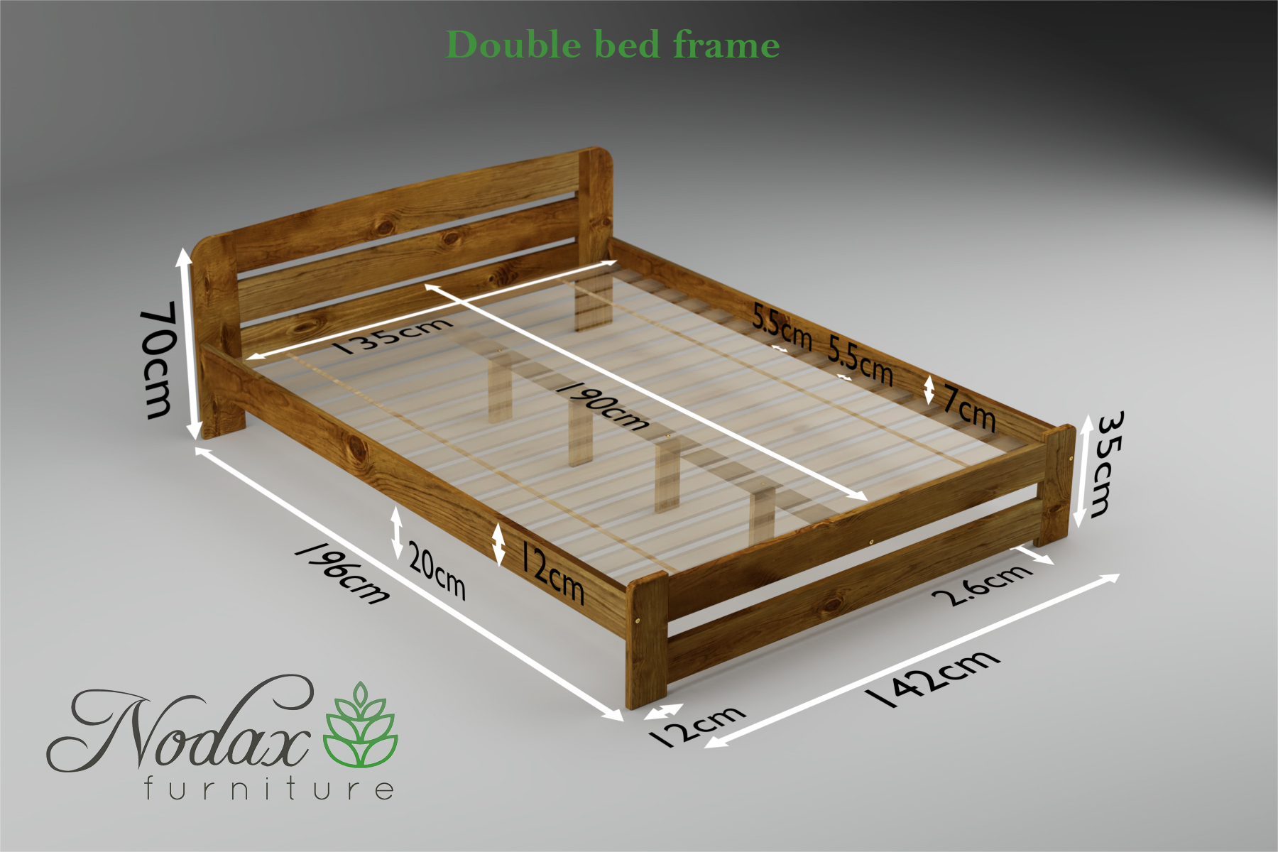 Diy Hammock Bunk Bed  Trex Picnic Table Plans Toddler