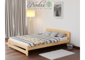 "Super King Size Bed Frame ""One"" UK Size"