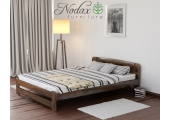 "King Size Bed Frame ""One"" UK Size"