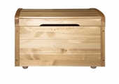Small Storage Chest