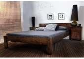 "King Size Bed ""F12"" UK Size"