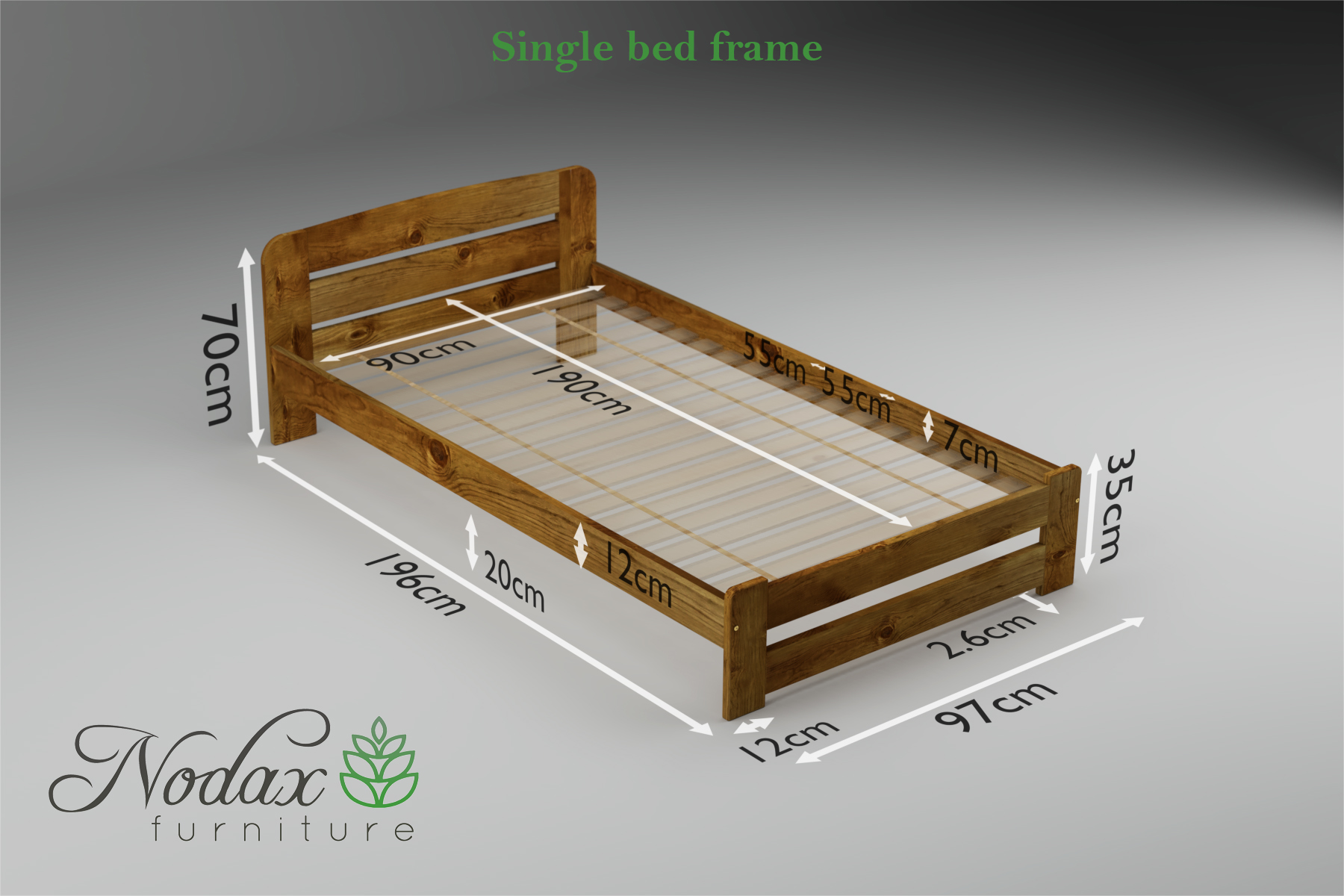 Bed size  Wikipedia