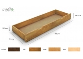 Underbed Storage Drawer 150cm long